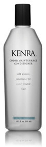 Color Maintenance Conditioner 33.8oz
