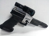 Glock Open 40 s&w Build