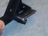 SJC Lever Thumb Rest for SJC Glock Mounts