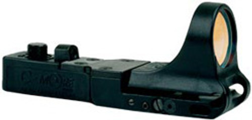 C-More Slide Ride Optic