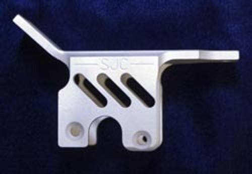SJC C-More mount for Glocks
