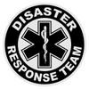 Round Disaster Response Team