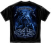 343 We Will Never Forget Our Fallen Brothers T-Shirt (FF2069)