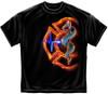 Fire Rescue T-Shirt (FF2061)