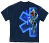 EMS T-Shirt (FF2097)