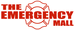 The Emergency Mall
