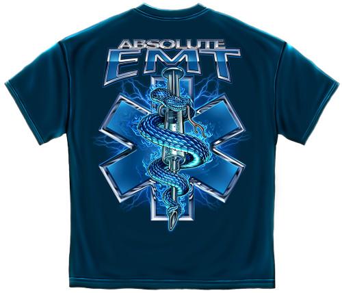 Absolute EMT T-Shirt (FF2051)