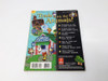 Animal Crossing (Prima Official Strategy Guide)