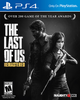 The Last of Us Remastered (PS4) (Pre-Owned)