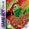 Frogger 2 (Game Boy Color) (Pre-Owned)