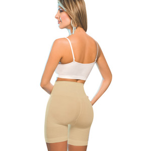 Butt Lifter Short Booty Enhancer