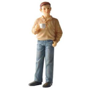 Ross Doll