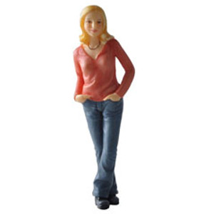 Jennifer Doll
