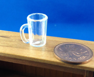Economical Beer Mug