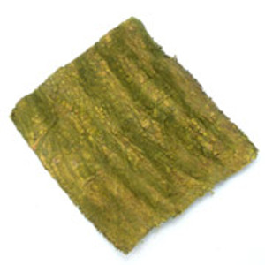 Tree Bark - Green