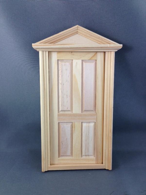 Economical Fairy Door