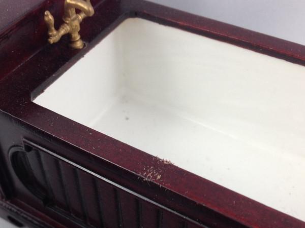 Bespaq Bathroom Set bsp2