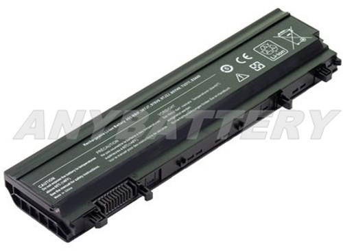 Battery for Dell Latitude E5440 & E5540 series