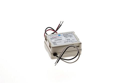 72W Hardwire Power Supply