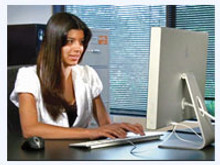 Professional Email Etiquette DVD