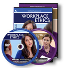 Ethics Combination Package - Spanish (2 Courses)