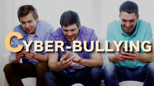 Let's Talk . . . Harassment & Bullying 2-Part Video Series