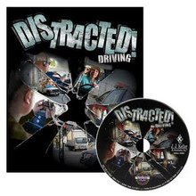 Distracted! Driving - Video Training