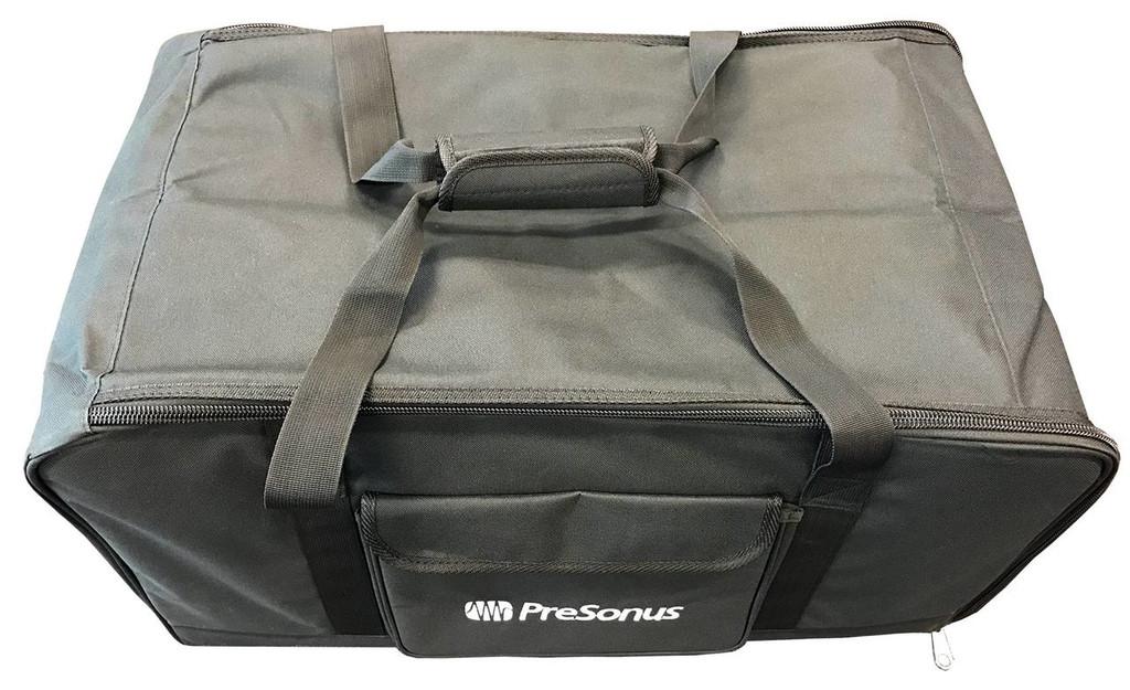 AIR15 Tote bag