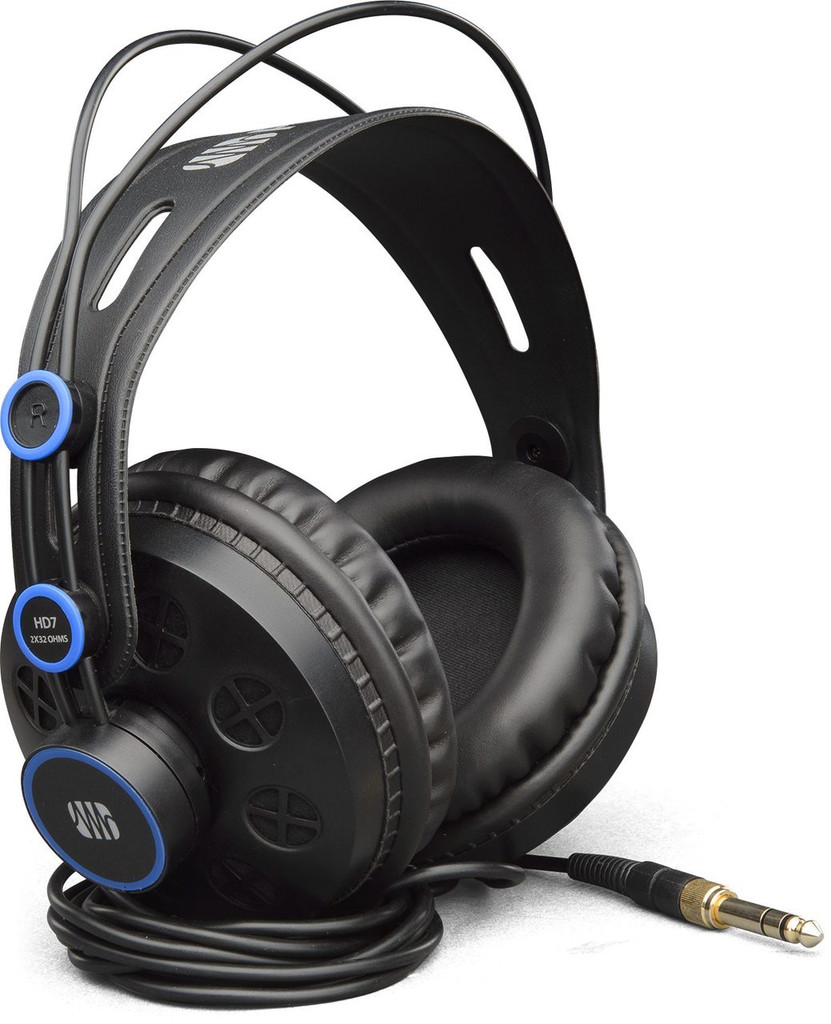 AUDIOBOX USB96 STUDIO