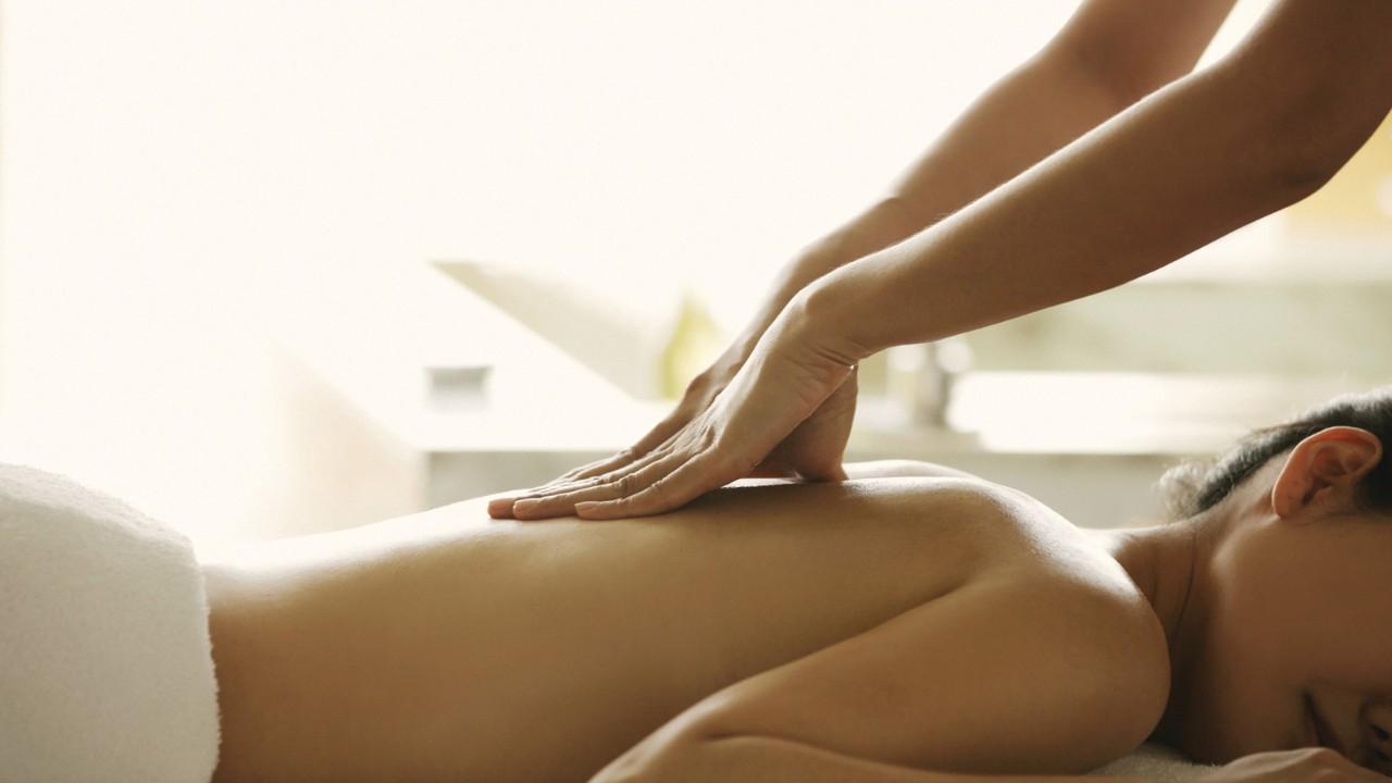 massagebanner.jpeg