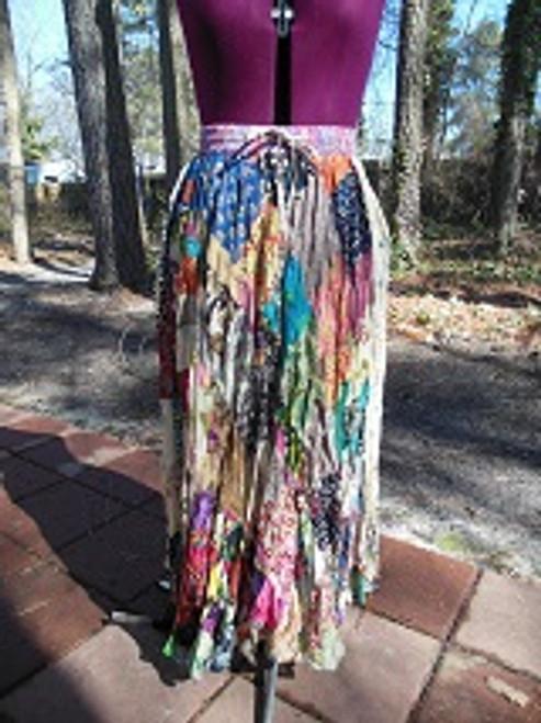 28 Skirt