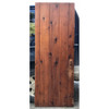 "D17174 - Antique Miracle Door 30"" x 79"""