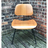 F18045 - Vintage Mid Century Eames DCM dining chair