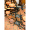 A18064 - Antique Plant Stand