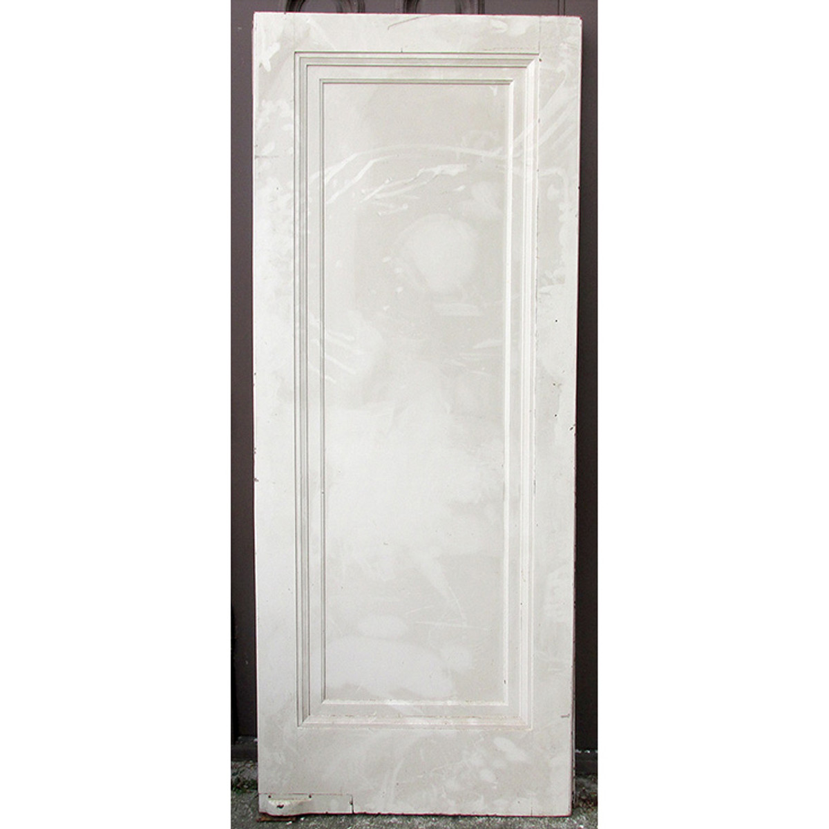 D15195 - Antique Miracle Door 32\  x ...  sc 1 st  Materials Unlimited & D15195 - Antique Miracle Door 32\