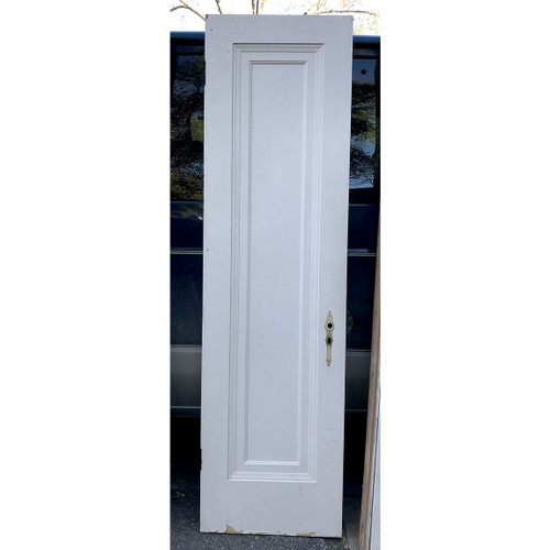 "D17172 - Antique Miracle Door 22"" x 79"""