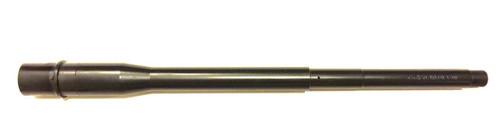 """16"""" 7.62x51 NATO 1:10 Twist Barrel"""
