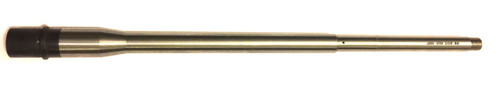"20"" 308 Win Stainless Steel Barrel Rifle Length Gas 1:10 Twist (SALE)"