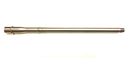 """16"""" 300 Blackout stainless steel 1:8 twist Barrel"""