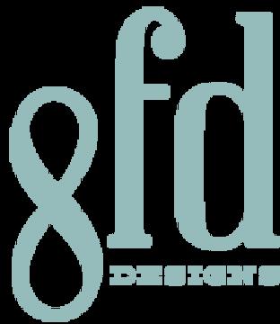 8FD Designs