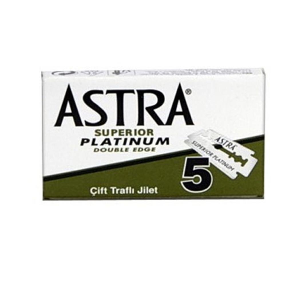 Astra Blades (5)