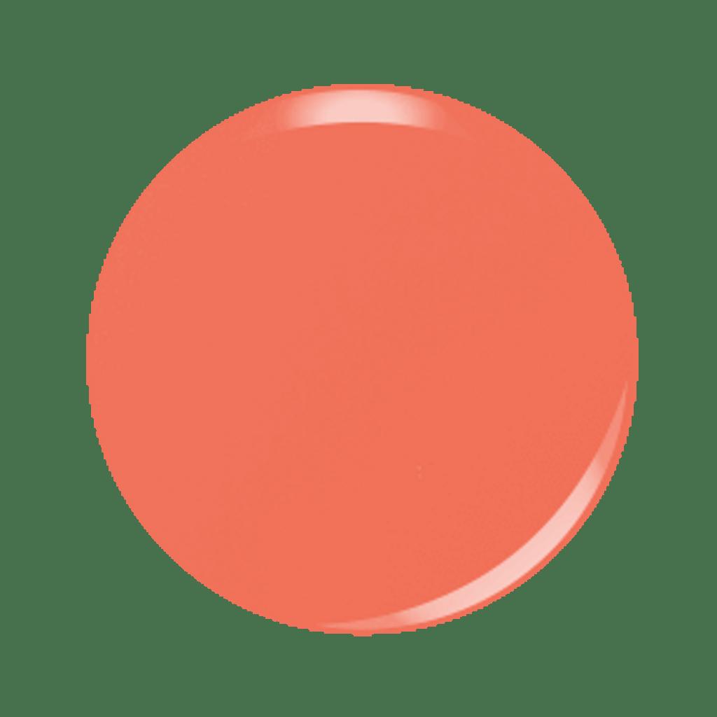 GEL POLISH - G481 RAG DOLL