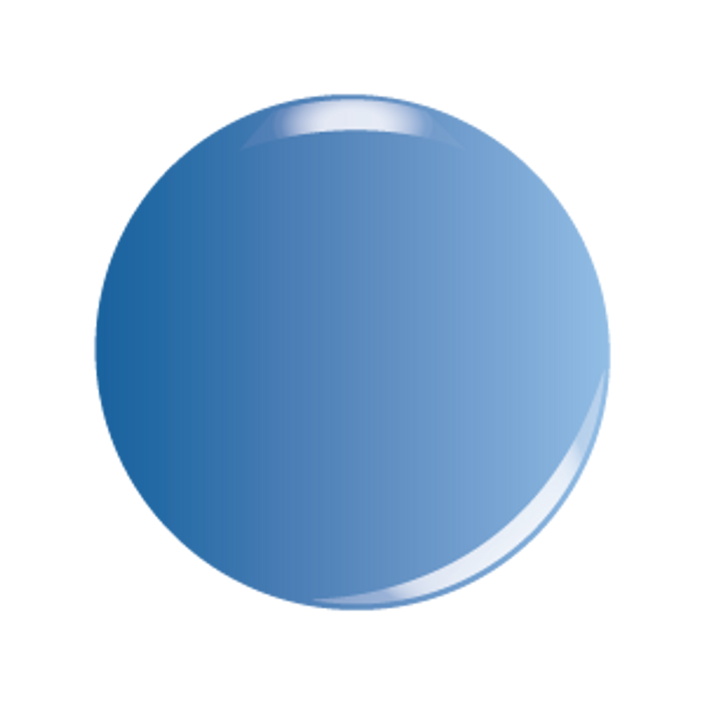 GEL POLISH - G808 CRYSTAL BALL