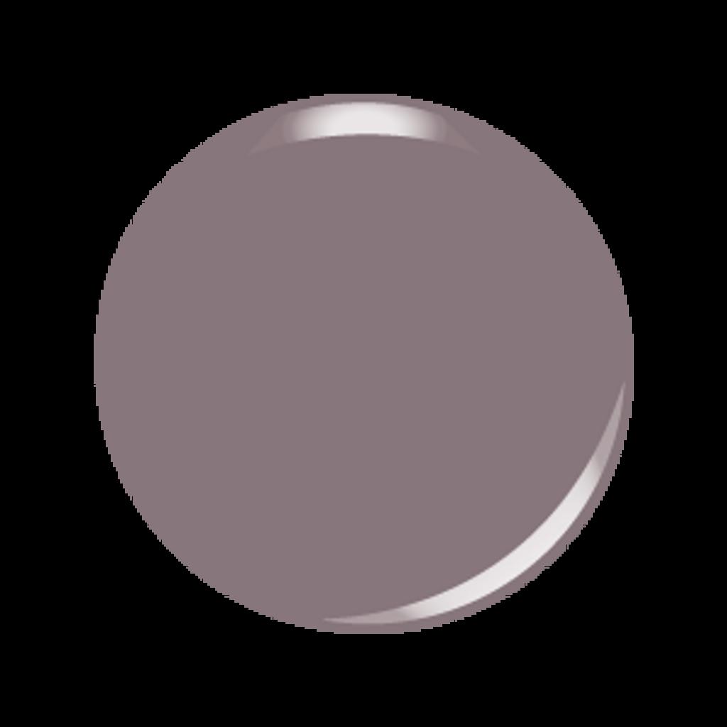 GEL POLISH - G512 COUNTRY CHIC