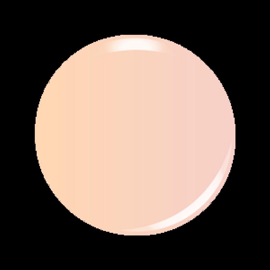 GEL POLISH - G825 AURA
