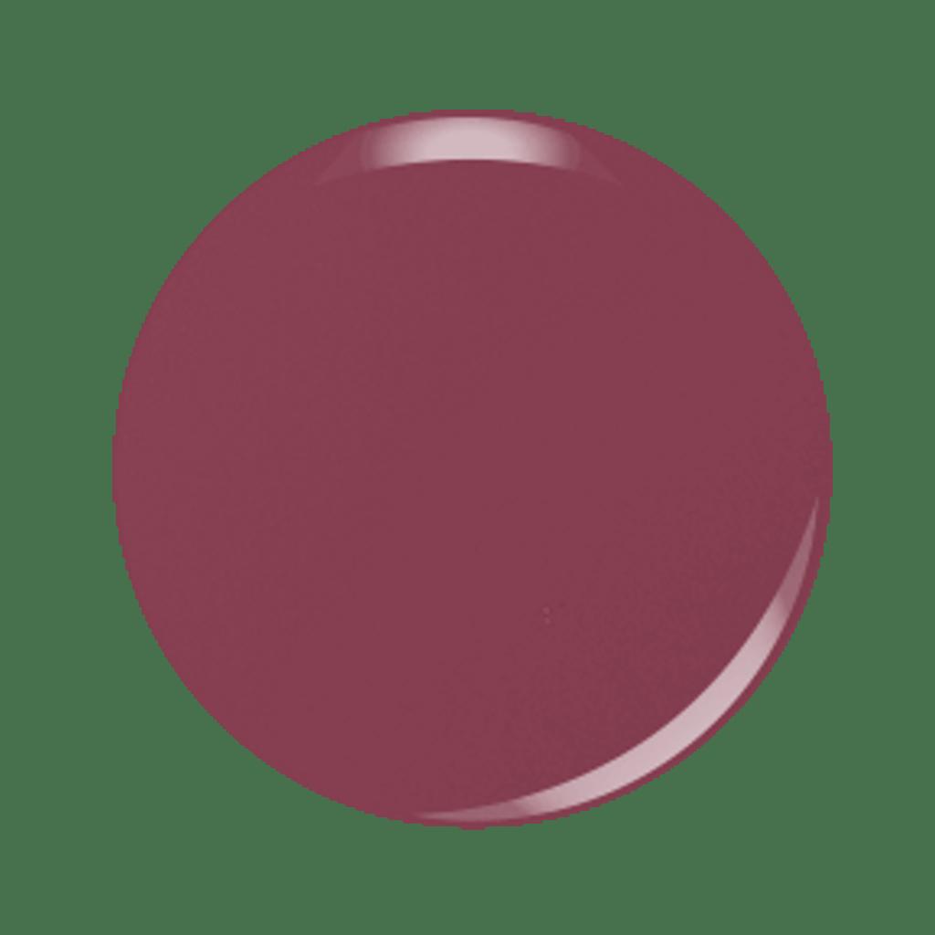NAIL LACQUER - N527 LAVISH ME