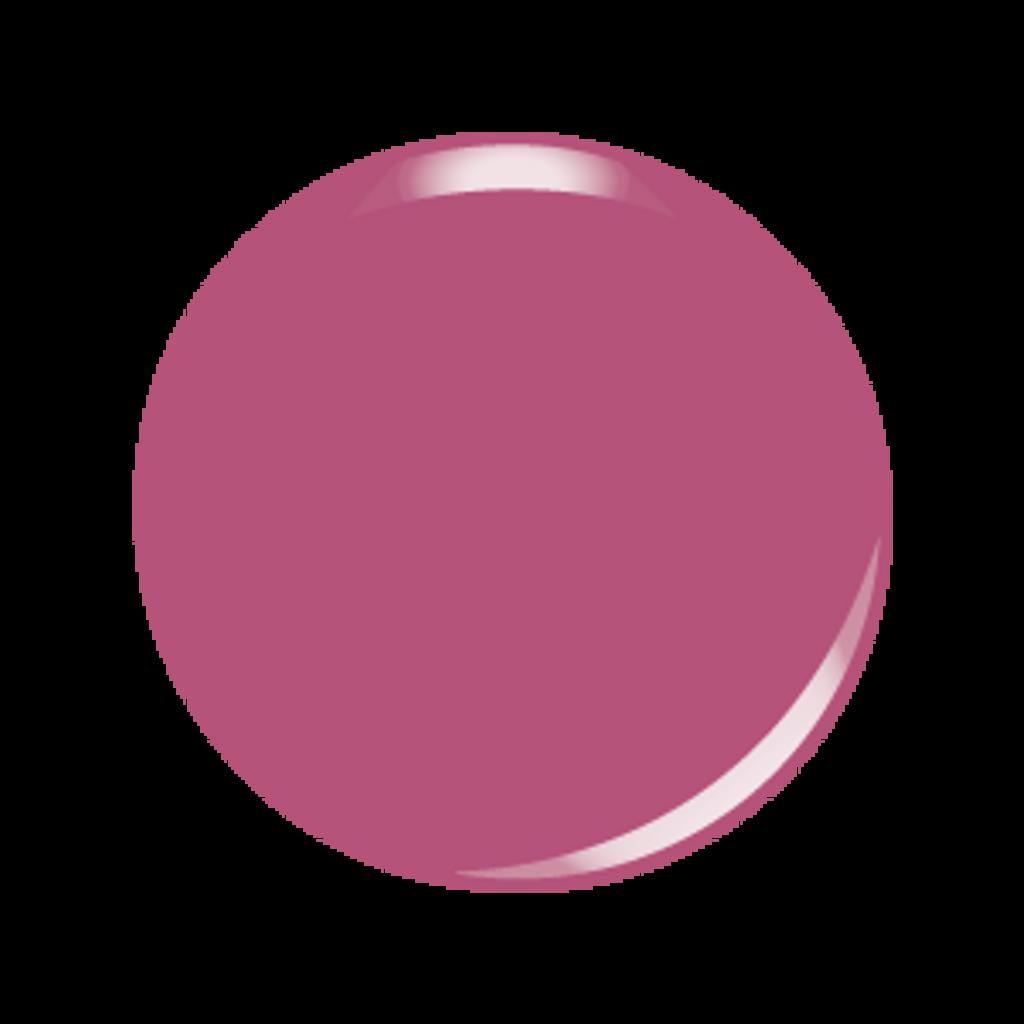NAIL LACQUER - N531 MERCI-BEAU-QUET