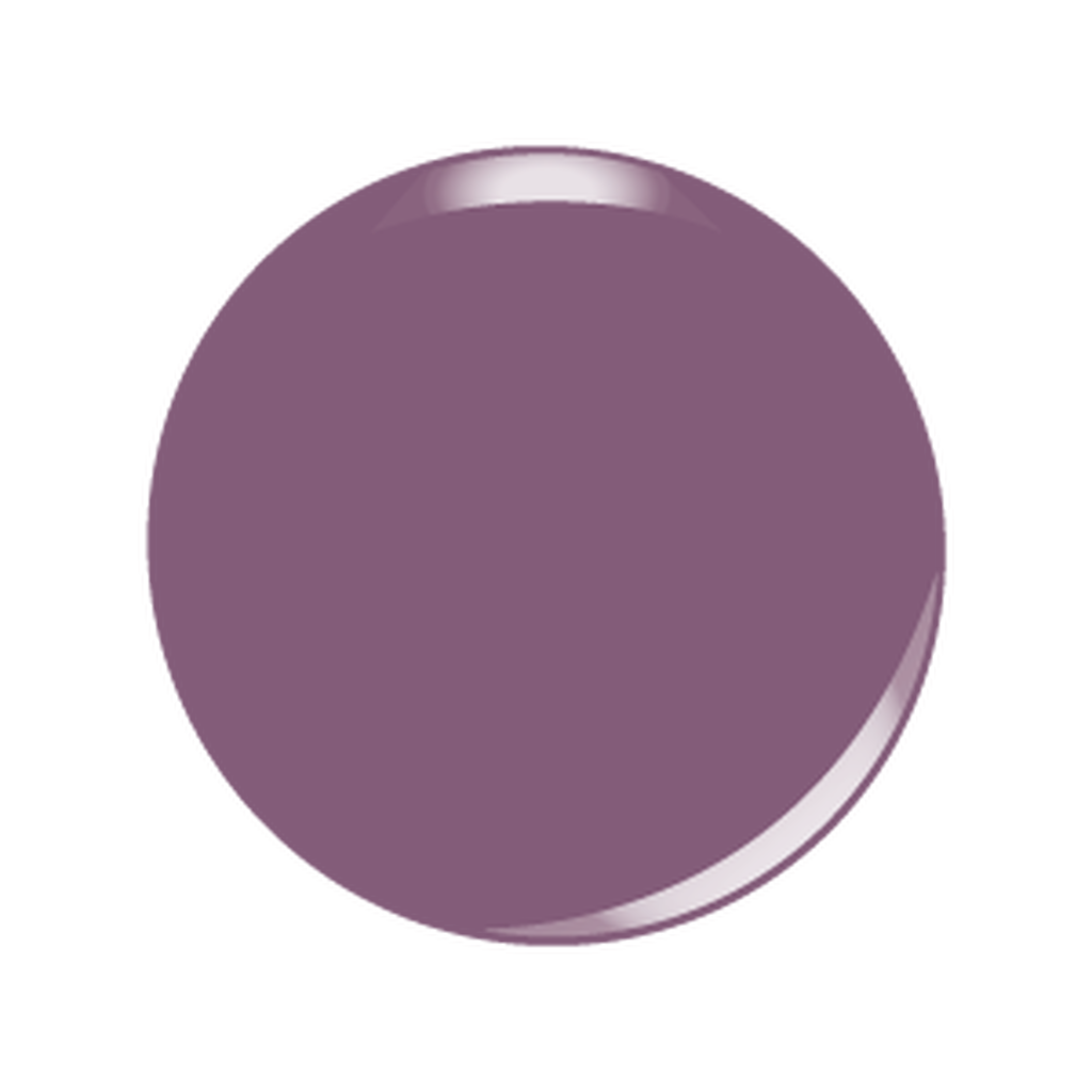 DIP POWDER - D410 CHINCHILLA