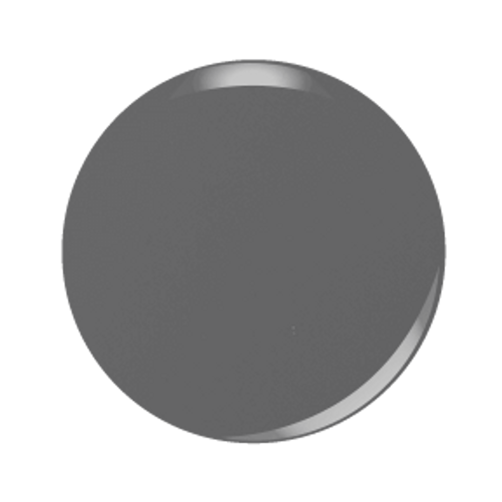 DIP POWDER - D434 STYLELETTO