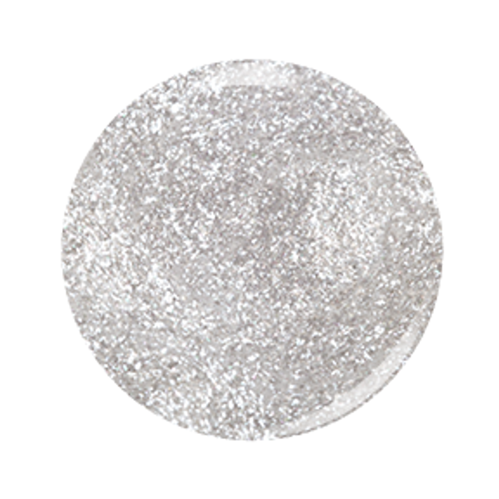 DIP POWDER - D469 WINTER WONDERLAND